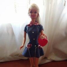 Barbie y Ken: BARBIE STYLE 97. Lote 216574378