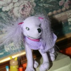Barbie y Ken: PERRO PERRITO MUÑECA BARBIE 2003. Lote 216955300