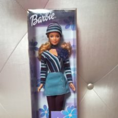 Barbie y Ken: BARBIE CHIC. Lote 219918177