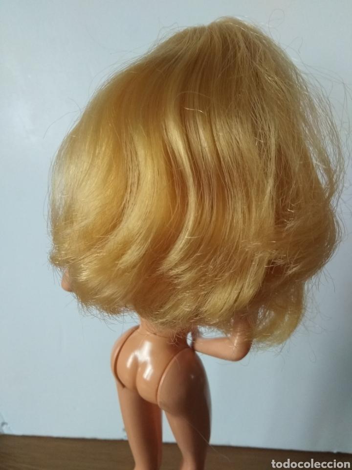 Barbie y Ken: Magic Moves Barbie años 80 Superstar Vintage Mattel - Foto 5 - 221724597