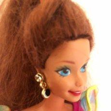 Barbie y Ken: BARBIE MATTEL.INC 1976. Lote 222733757