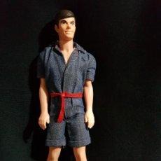 Barbie y Ken: KEN VINTAGE. Lote 223717868