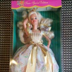 Barbie e Ken: BARBIE RIBBONS Y ROSES. Lote 223895832