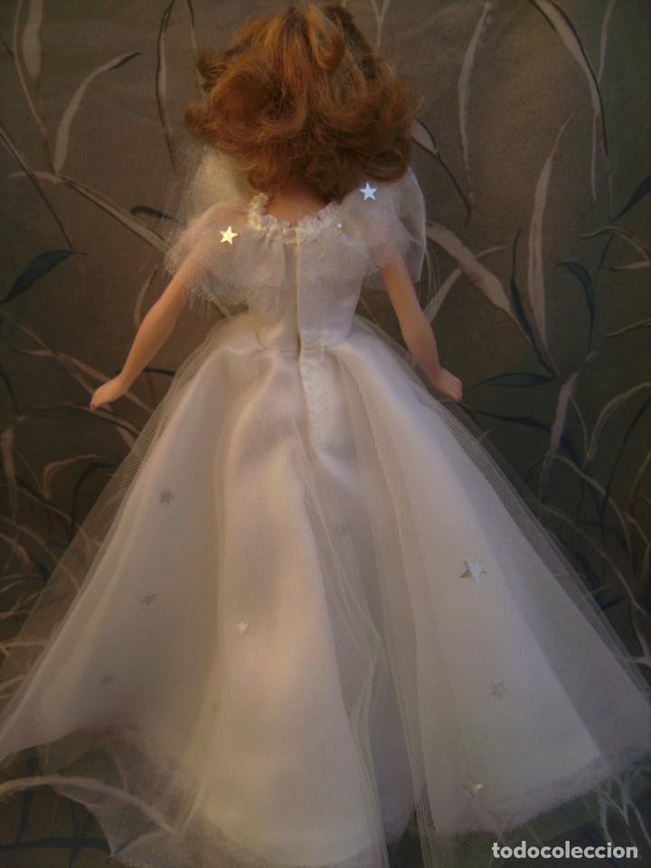 Barbie y Ken: Barbie Edición coleccionista - Foto 5 - 224250698