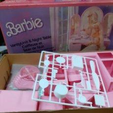 Barbie e Ken: BARBIE ESITA DE NOCHE EN CAJA A ESTRENAR. Lote 225736572
