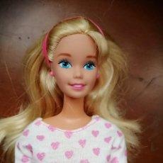 Barbie y Ken: BARBIE CORAZÓN. Lote 226627304
