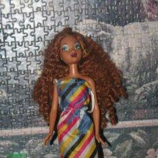 Barbie y Ken: BARBIE MY SCENE MUÑECA. Lote 244767710