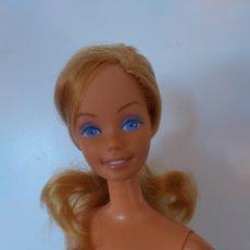 Barbie y Ken: DREAM DATE BARBIE AÑOS 80 SUPERSTAR VINTAGE MATTEL. Lote 229328465