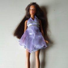 Barbie y Ken: BARBIE FECHA NUCA 1990.. Lote 229370510