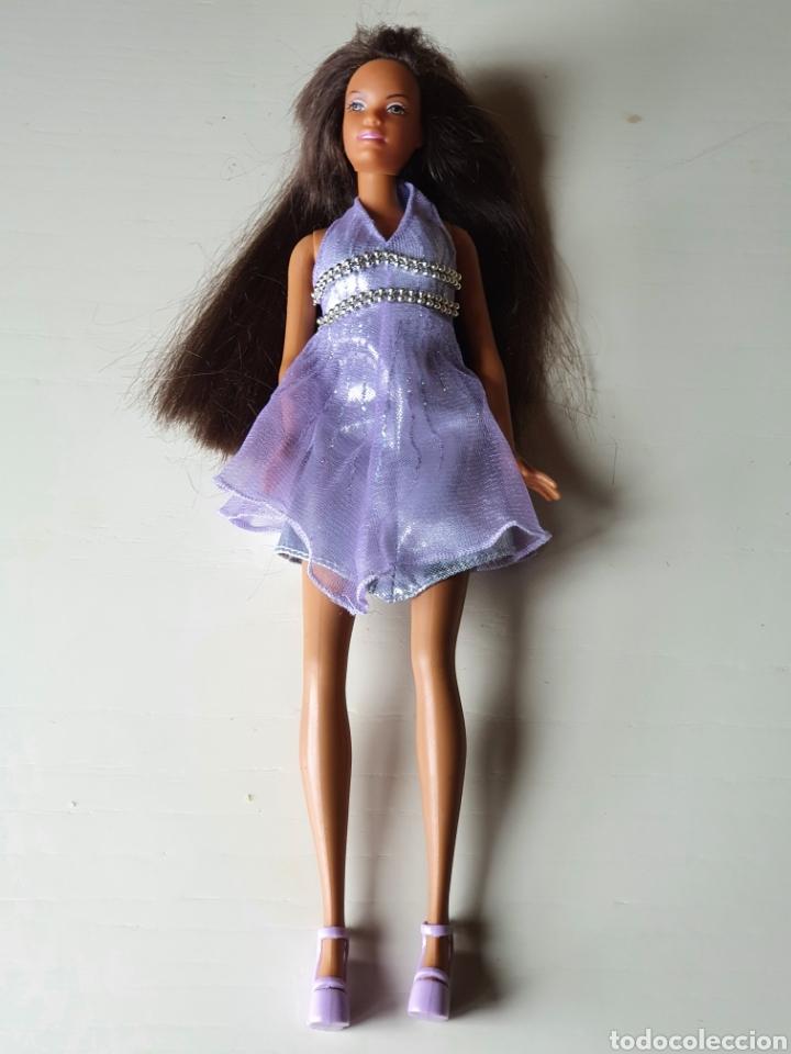 Barbie y Ken: Barbie fecha nuca 1990. - Foto 7 - 229370510