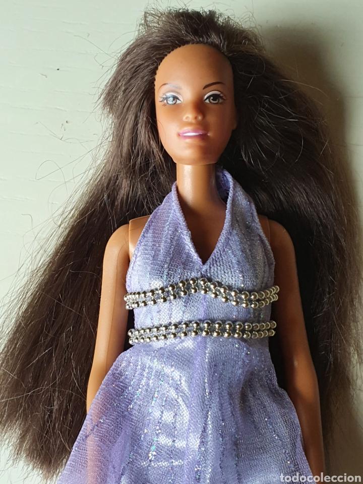 Barbie y Ken: Barbie fecha nuca 1990. - Foto 4 - 229370510