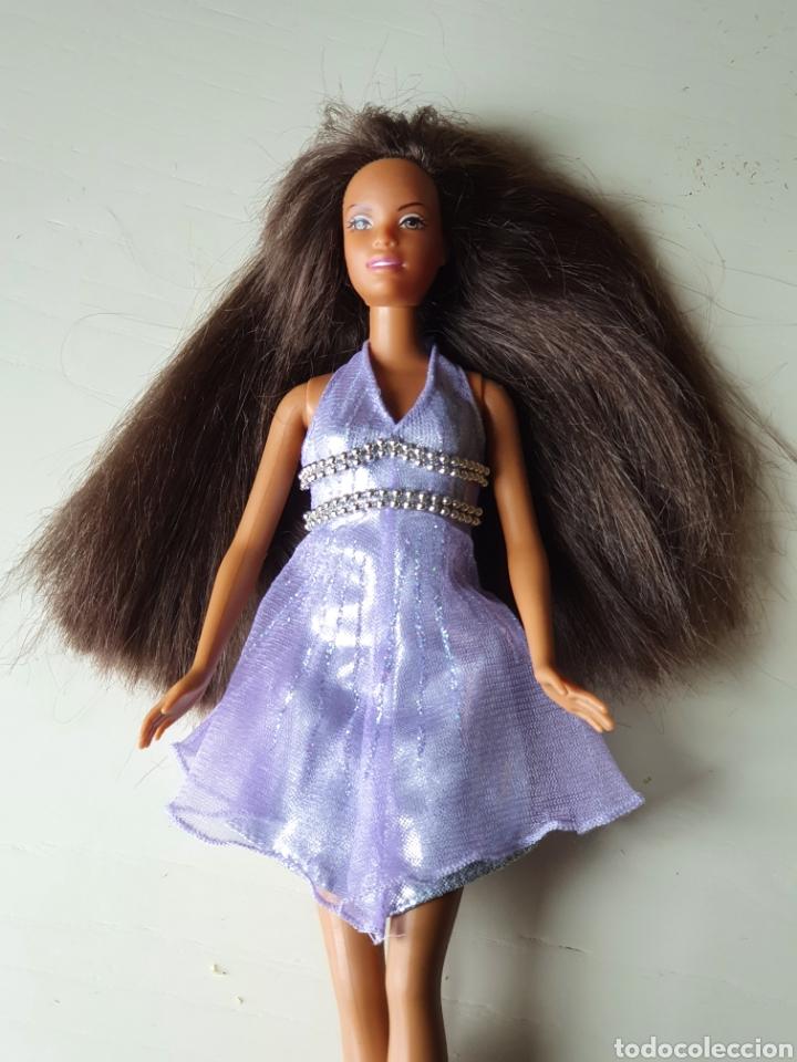 Barbie y Ken: Barbie fecha nuca 1990. - Foto 2 - 229370510