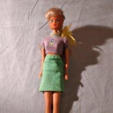 Barbie y Ken: ANTIGUA MUÑECA SIMBA TOYS. Lote 235853870