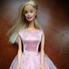 Barbie y Ken: BARBIE. Lote 236566450