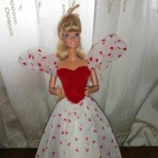 Barbie y Ken: BARBIE AÑOS 90. Lote 236567040