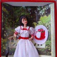 Barbie y Ken: BARBIE COCA COLA SUMMER DAYDREAMS DE 1997. Lote 237551690