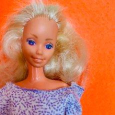 Barbie e Ken: BARBIE SPAIN. Lote 240264640