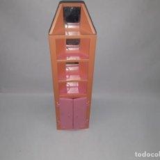 Barbie y Ken: ARMARIO ROSA BARBIE. Lote 242192350