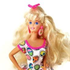 Barbie y Ken: BARBIE EASTER FUN, MATTEL 1995. Lote 245594750