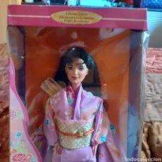Barbie y Ken: BARBIE COLECCION. Lote 246092065