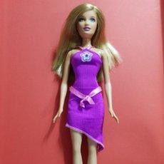 Barbie y Ken: BARBIE MATTEL. Lote 159714834