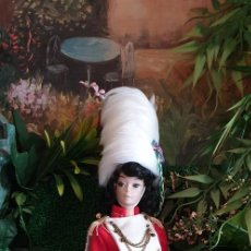 Barbie y Ken: CLON BARBIE ANTIGUA. Lote 249170220