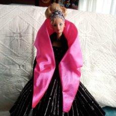 Barbie e Ken: BARBIE MATTEL COLLECTION 1991. Lote 251838050