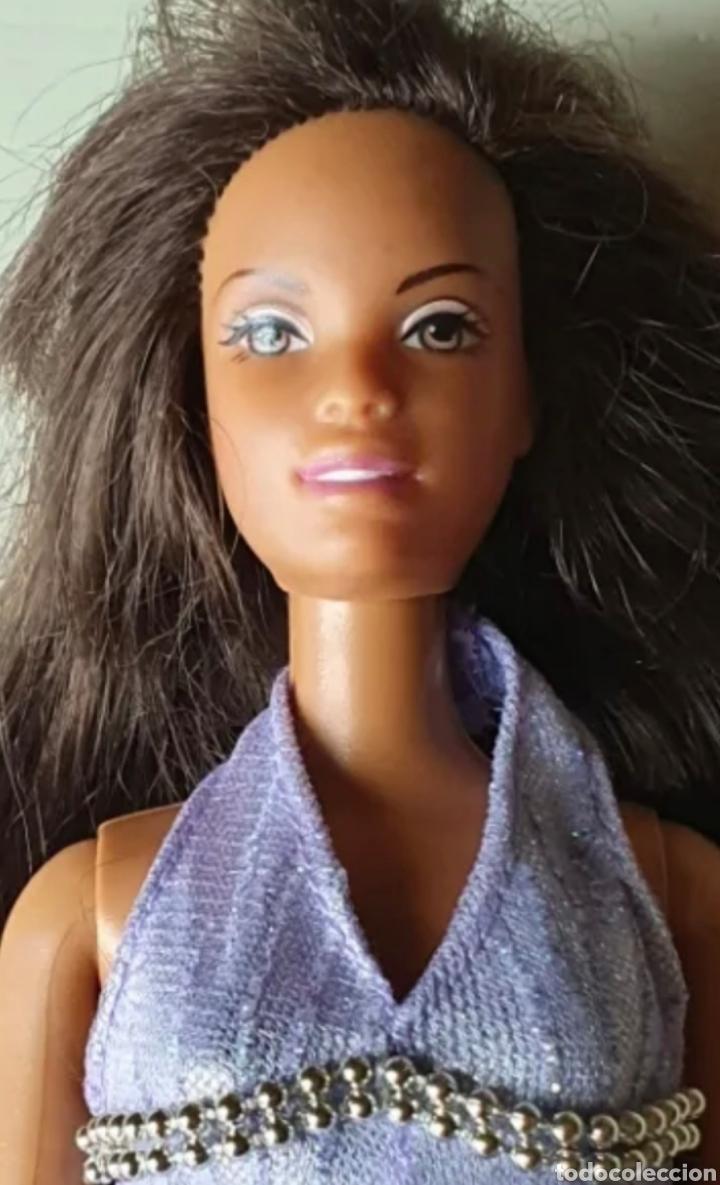 Barbie y Ken: Barbie fecha nuca 1990. - Foto 3 - 229370510