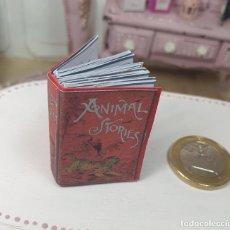 Barbie y Ken: MUÑECAS 1:6. BLYTHE, BARBIE.. ANIMAL STORIES. EDICION 1894. Lote 252944615