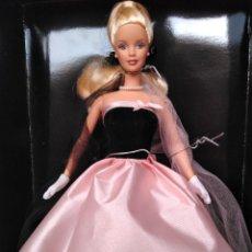 Barbie y Ken: BARBIE EDICIÓN ESPECIAL DEL 2001. Lote 255005275