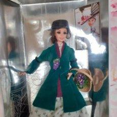 Barbie y Ken: BARBIE, MY FAIR LADY.. Lote 255569830
