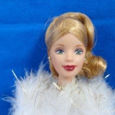 Barbie y Ken: BARBIE - ESPETACULAR BARBIE COLECCION AÑO 1991 COMO NUEVA! SM. Lote 258205525