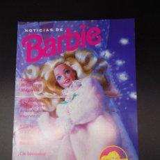 Barbie y Ken: NOTICIAS DE BARBIE PRIMAVERA 1994. Lote 260668655