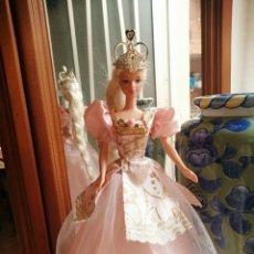 Barbie y Ken: BARBIE AÑOS 90. Lote 261217225