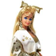 Barbie et Ken: BARBIE HOLLYWOOD HAIR, 1992 MATTEL. Lote 261960565