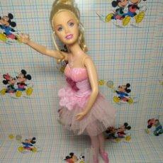 Barbie y Ken: BARBIE BALLET. Lote 262918375