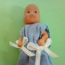 Barbie y Ken: BEBE STEFFI LOVE BABY. Lote 264792674