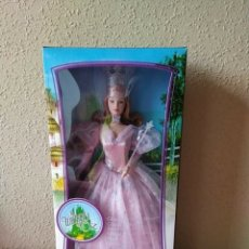 Barbie y Ken: BARBIE COLLECTOR. Lote 269492823