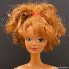 Barbie e Ken: BAEBIE DESNUDA DOLL NUDE. Lote 269985928
