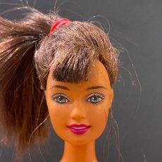 Barbie y Ken: BARBIE DESNUDA DOLL NUDE. Lote 269985958