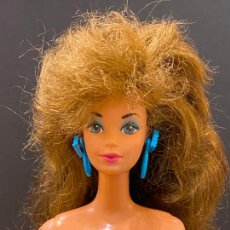 Barbie e Ken: BAEBIE DESNUDA DOLL NUDE. Lote 269985968