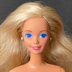 Barbie e Ken: BARBIE DESNUDA DOLL NUDE. Lote 269986008