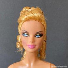 Barbie e Ken: BAEBIE BASICS DESNUDA DOLL NUDE. Lote 270181848