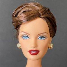Barbie e Ken: BAEBIE BASICS DESNUDA DOLL NUDE. Lote 270182028