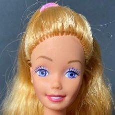 Barbie e Ken: MUÑECA DESNUDA, DOLL NUDE BARBIE. Lote 272030158