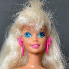 Barbie e Ken: MUÑECA DESNUDA, DOLL NUDE BARBIE. Lote 272924048