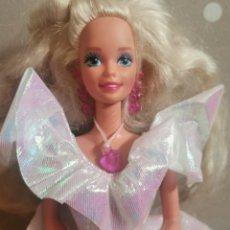 Barbie y Ken: BARBIE SECRET HEARTS O CORAZONES SECRETOS. Lote 274861303