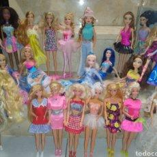 Barbie e Ken: LOTAZO!!!!! DE BABIES. Lote 274907413