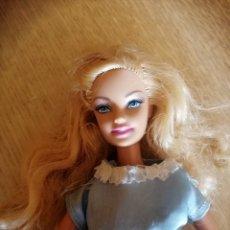Barbie y Ken: BARBIE ARTICULADA MATTEL 1999. Lote 276779823