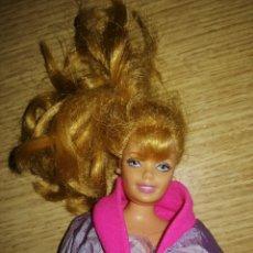 Barbie y Ken: BARBIE MATTEL 1966...1976. Lote 276924588